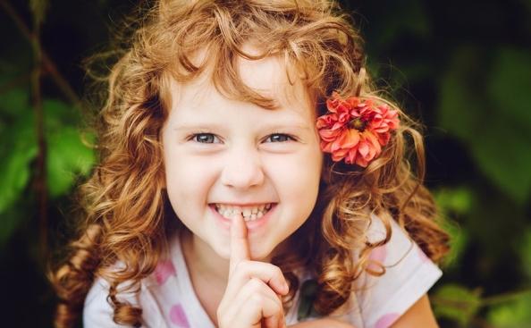 sld-smile-children-periodontics