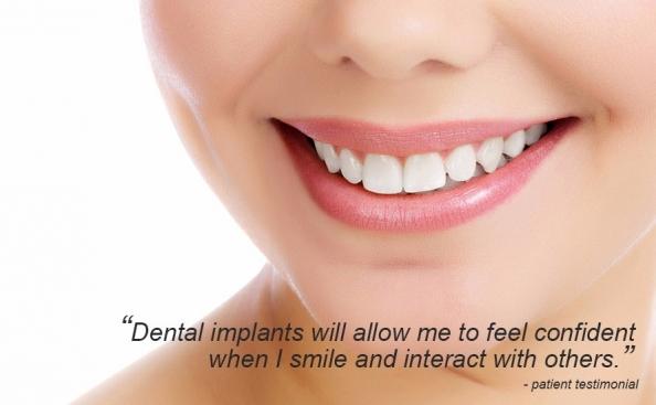 sld-smile-women-periodontics-q