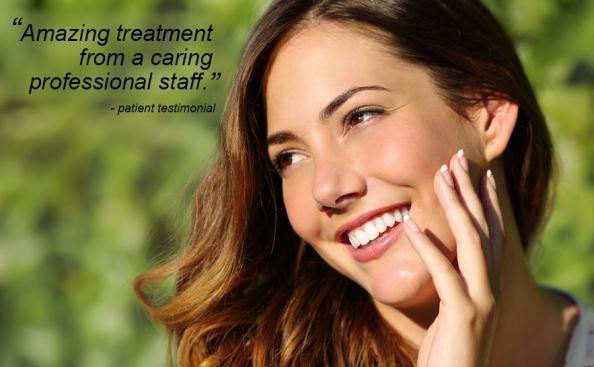 sld-smile-women2-periodontics-q