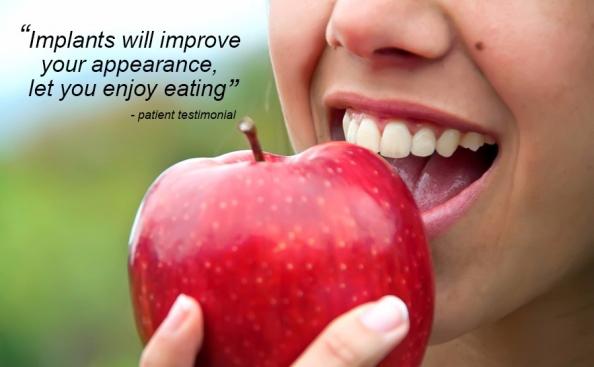 sld-smile-womenandapple-periodontics-q